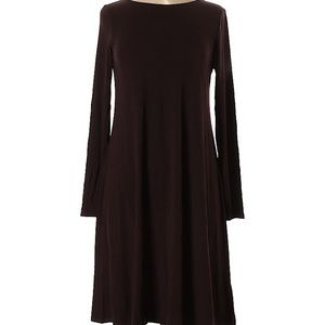 Eileen Fisher Casual Dress
